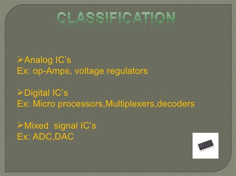 definition of digital integrated circuit analog integrated circuit definition 28 images analog digital integrated circuits material