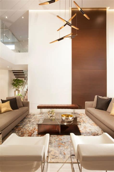 Dkor Interiors by 40 Manifold Living Room Ideas That Inspire