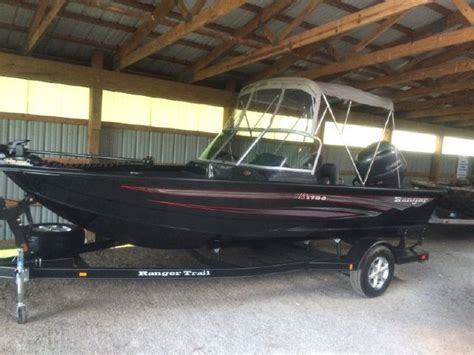 ranger bass boats for sale in pa ranger new and used boats for sale in pennsylvania