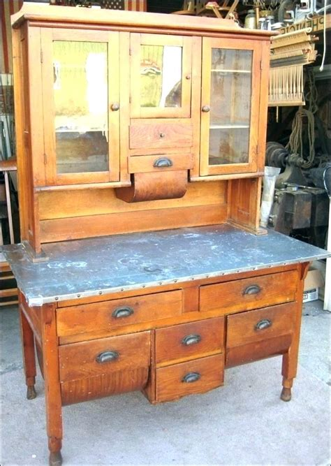 craigslist cabinets for sale hoosier cabinet craigslist cabinet cabinet luxury metal