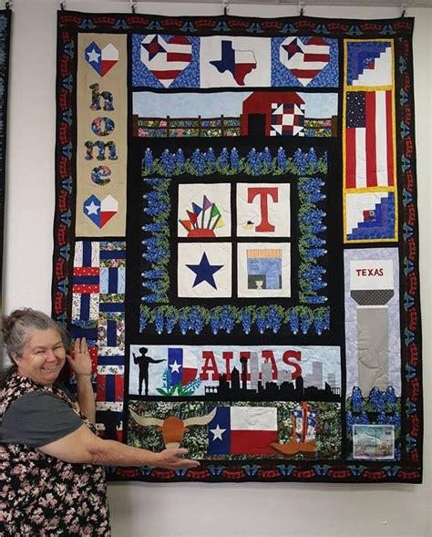 Best Quilt Shops by 100 Best Images About 2016 Row By Row Experiance On