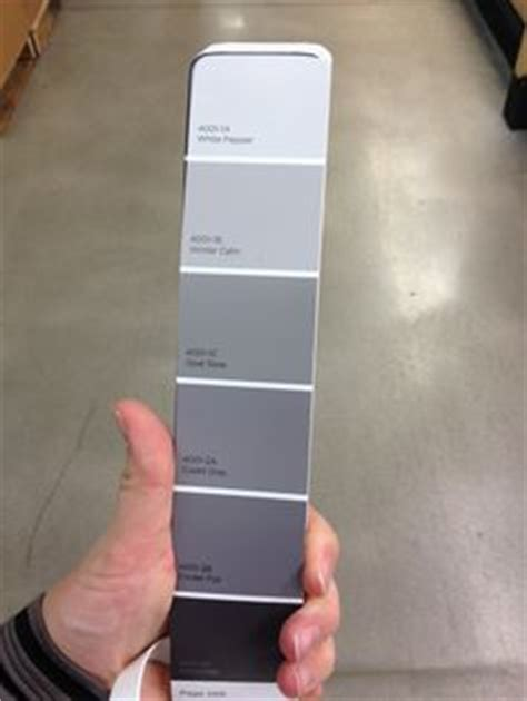 1000 images about paint colors on benjamin denim paint and paint colors