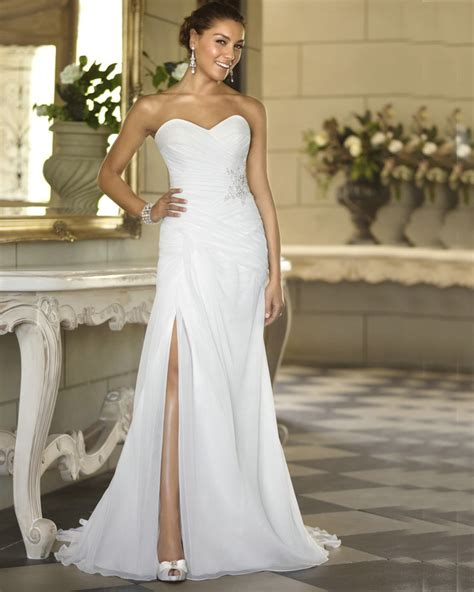 Cheap Wedding Dresses by Cheap Wedding Dresses Style Bridesmaid Dresses