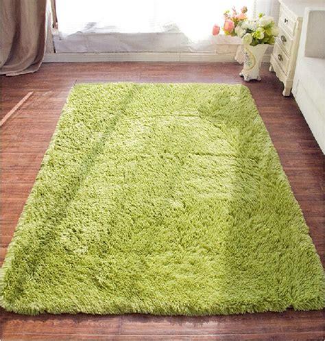 Softest Rugs 80 160cm Large Size Plush Shaggy Soft Carpet Area Rugs