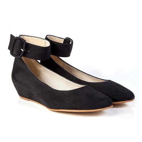 Wedges Ankle Black Preorder 7 best images about beyond skin pin to win luxury vegan
