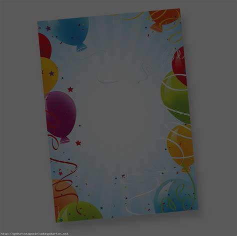 Word Vorlage Einladung Geburtstag Kostenlos Geburtstag Einladung Vorlage Einladungen Geburtstag