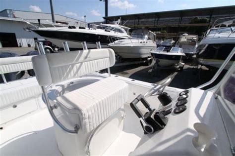 palmetto boat center hours 2004 palmetto center console boats yachts for sale