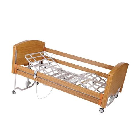 lunghezza materasso kit letto elettrico con lunghezza di 213 cm e materasso