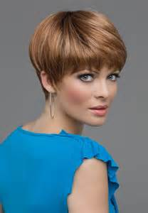coloring pixie haircut sofia queen 9 short hair color ideas inspiration