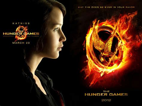 themes in hunger games movie hollywood wallpapers hunger games movie wallpapers