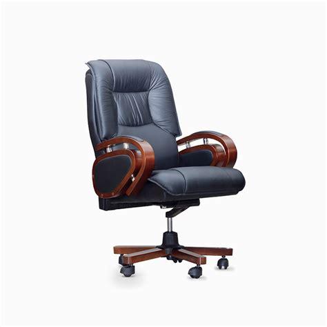 libero high back executive chair
