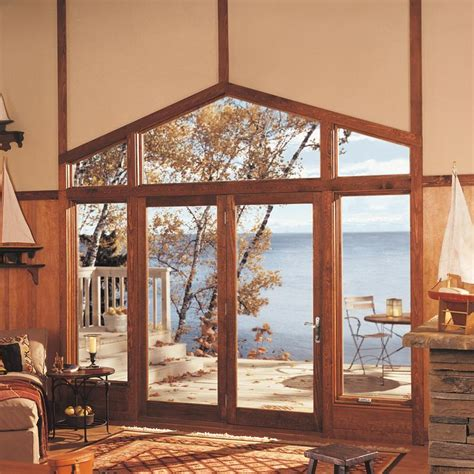 swinging french doors interior swinging french door and polygon windows interior marvin