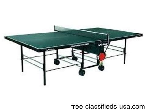 sporting goods ping pong table ping pong table harvard sporting goods bicycles