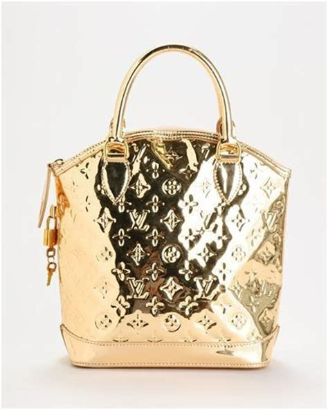 Sale Tas Braunbuffel Original 5 36 best images about brand name purses on name