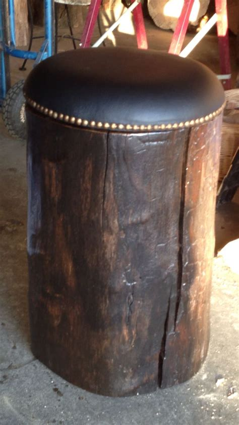 tree trunk bar top 27 best images about log stools on pinterest tree trunks