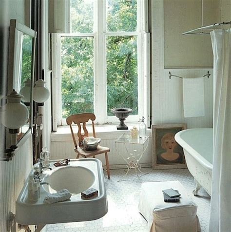 this old house bathroom remodel elements of a vintage bath cove molding pedestal sink