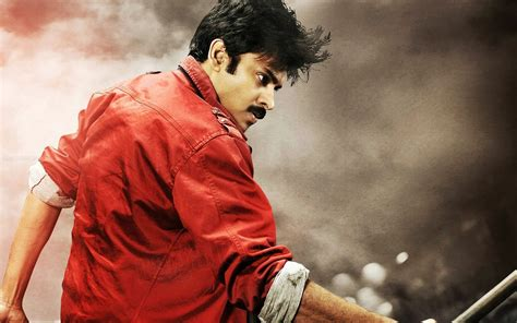 pawan kalyan hd wallpapers free high definition