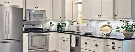 castle kitchen cabinets castle kitchen cabinets 28 images castle cabinets inc