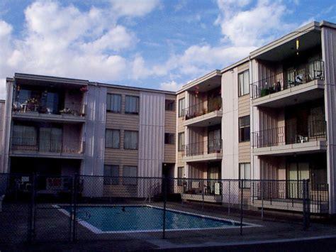 Apartments Outside Seattle Glo Apartments Rentals Seattle Wa Apartments