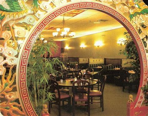 Hong Kong Garden Restaurant hong kong garden restaurant lancaster restaurant reviews phone number photos