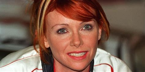 Cathy Also Search For Cathy Dennis Net Worth Bio 2017 Wiki Revised Richest