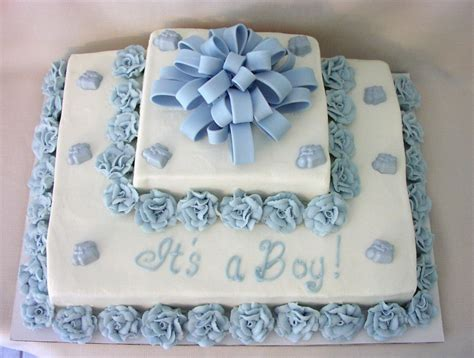 Baby Shower Sheet Cakes by Baby Shower Boy Cakes Sheet Cakes Www Imgkid The