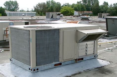 heating ventilation  air conditioning wikipedia