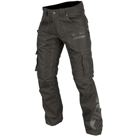motorbike trousers armr moto indo 2 motorcycle trousers textile waterproof