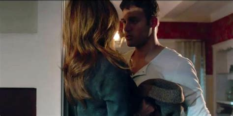 film love next door forbidden affair leads to obsession in quot the boy next door