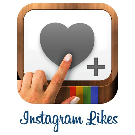 buying likes how does it buy 20000 instagram likes social media service provider