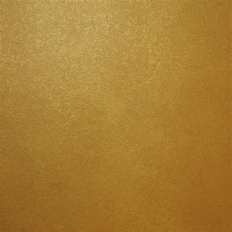 ralph 13 in x 19 in me138 gold metallic specialty paint chip sle me138c