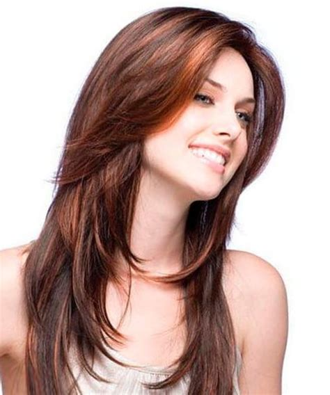 md hairstyles longer in front layered 2018 latest long hairstyles layered in front