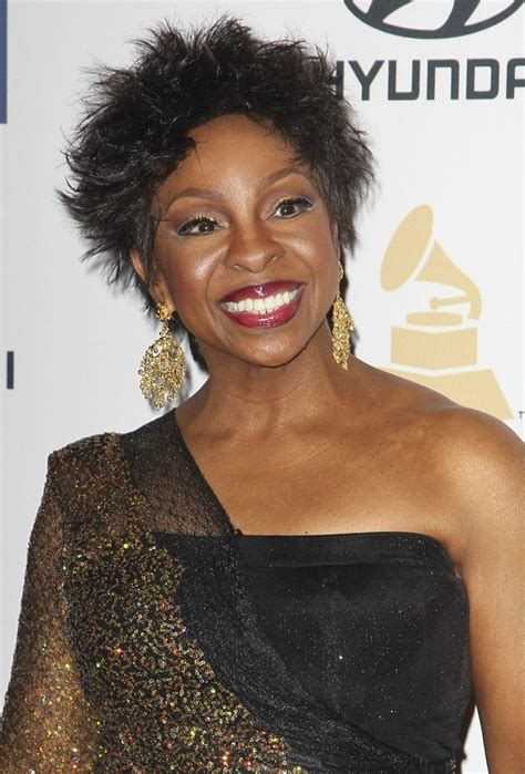 gladys knight facts information pictures encyclopedia gladys knight 70 years old black history pinterest