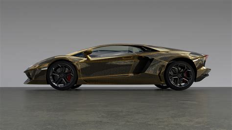 lamborghini gold and black 100 gold and black lamborghini photo collection