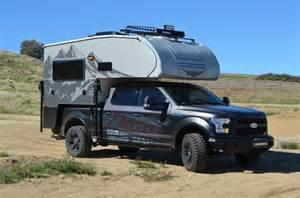 Best Looking Trucks » Home Design 2017