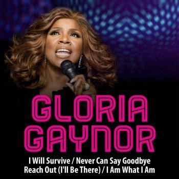 testo i will survive gloria gaynor tutti i testi delle canzoni e le traduzioni