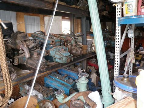 used boat motors for sale michigan used boat motors for sale in michigan antique boat engines