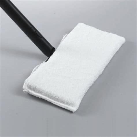 nettoyeur vapeur pour canap nettoyeur vapeur canape maison design wiblia com