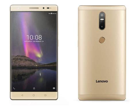Lenovo Phab 2 Plus lenovo launches phab 2 plus in india for 14 999 android authority