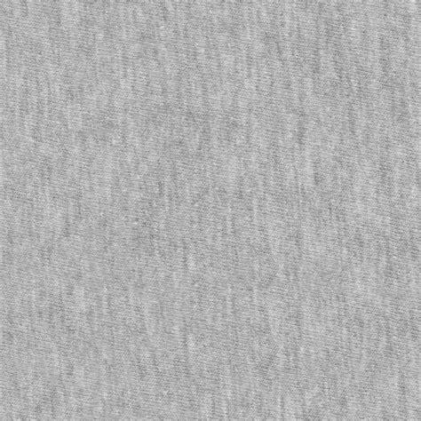 pattern shirt texture fabric pattern texture seamless inspiration decorating