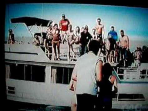 craig yacht club