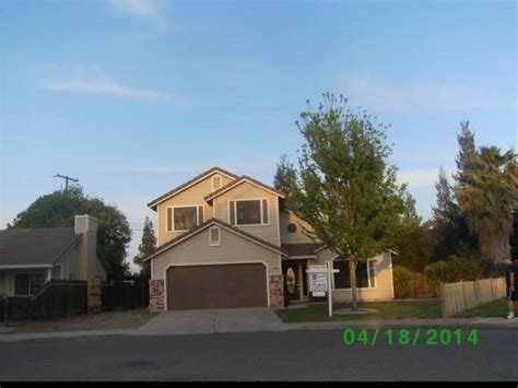 houses for sale in turlock turlock california reo homes foreclosures in turlock california search for reo