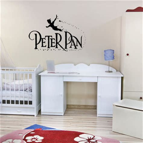 pan wall stickers best pan wall sticker products on wanelo