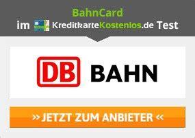 commerzbank kreditkarte sperren lassen bahncard kreditkarte leistungen konditionen 2018 187 zum test