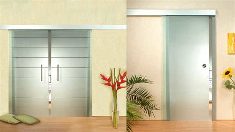Glass Doors Sliding Uye Home Sliding Glass Doors