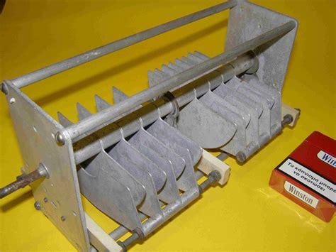 50 pf variable capacitor giand air variable capacitor