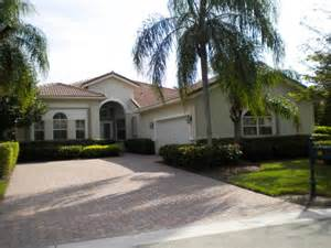 west palm homes for ironhorse homes for west palm real estate florida