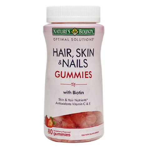alive s 50 gummy vitamins side effects 9 best hair growth products 2016 hair growth supplements