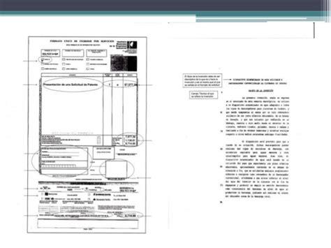 formatos instituto de la propiedad ipgobhn instituto mexicano de la propiedad industrial solicitud de