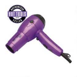 Amika Travel Hair Dryer Reviews dryers tools amika chi brands